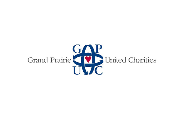 grand prairie united charities