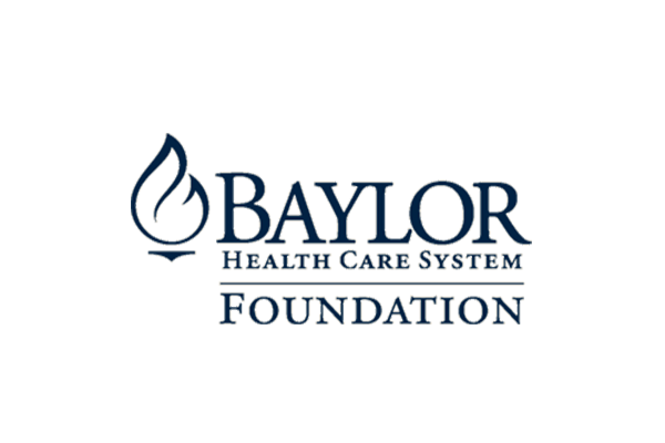 baylor foundation
