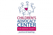 children's advocacy center denton county