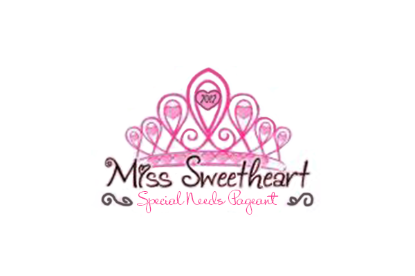 miss sweetheart pageant