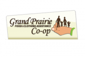 grand prairie co op