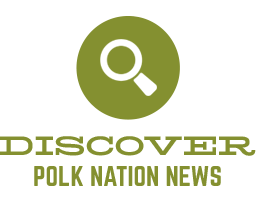 discover polk nation news