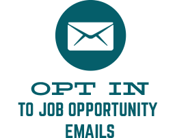 opt in to job opportunity emails polk mechanical company