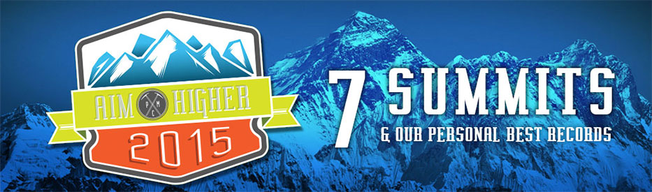 seven_summits_banner