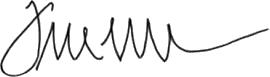 signature_001