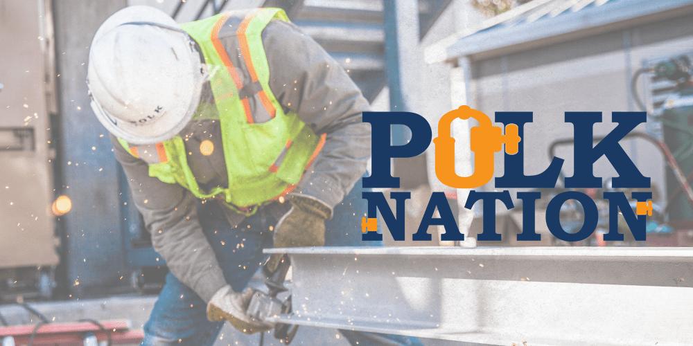 Polk Nation News   Polk Mechanical Company UpdatesPOLK